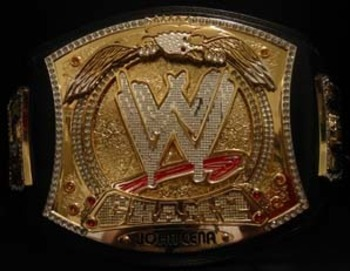 Wwetitle_display_image