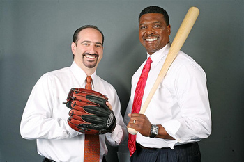 http://spartyon.fantake.com/2010/07/29/what-do-detroit-tigers-announcers-mario-impemba-rod-allen-dan-dickerson-and-jim-price-think-of-the-state-of-the-team-they-cover/