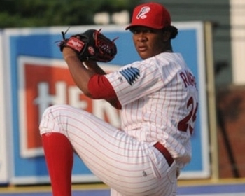 Jc-ramirez-phillies-prospects-300-mlbclubhouse_display_image