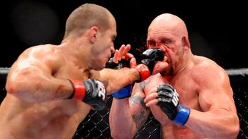 carwin-dos-santos-broken-nose_display_image.jpg?1310574833
