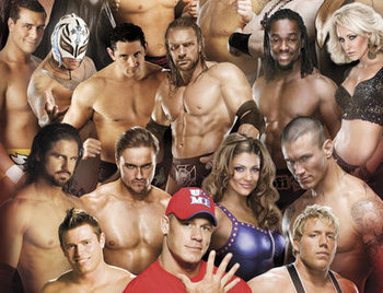 Wwe-superstars-2011_original_original_display_image