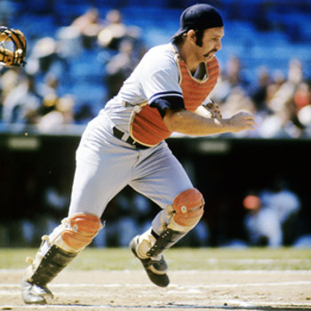 Thurman_munson_0_display_image