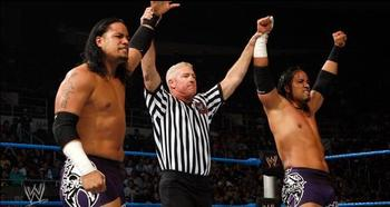 The-usos-defeated-justin-gabriel-heath-slater_display_image