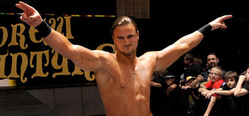 Jtg_vs__drew_mcintyre_display_image
