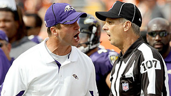 Harbaugh2_display_image
