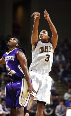 Cofc_vs_wnc_goudelock_shoot_t500_display_image