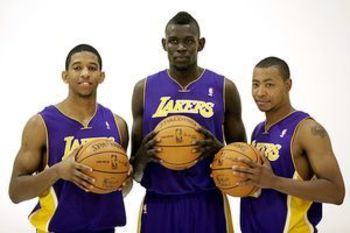 Nba_a_lakers12_300_display_image