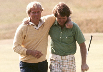 Watson-nicklaus_display_image