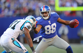 Hakeem-nicks-giants_display_image