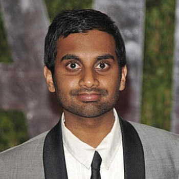 Aziz_ansari--300x300_display_image