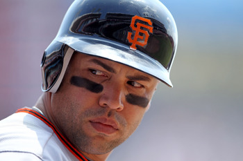 Carlos Beltran was the biggest bat acquired prior to the July 31 deadline