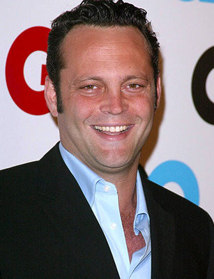 Vince-vaughn-picture-1_display_image