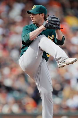 Craig Breslow has quietly been on of the busiest relievers the past 2 1/2 seasons with 152 appearance between 2009-10