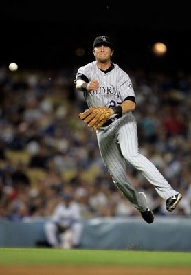 Troy_tulowitzki_display_image