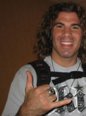 Clayguida_display_image