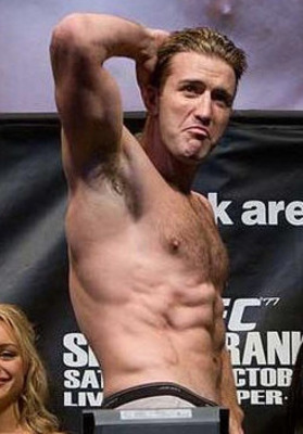 Stephan-bonnar_display_image