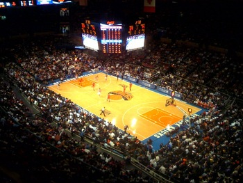 Knicks_playing_at_madison_square_garden_display_image