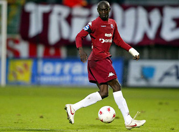 Pisse_cisse_metz_468x345_display_image
