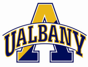 Albany_logo_display_image