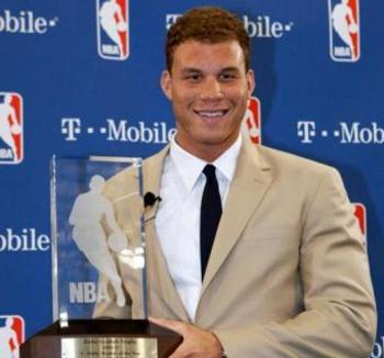 Blake-griffin-roy_display_image