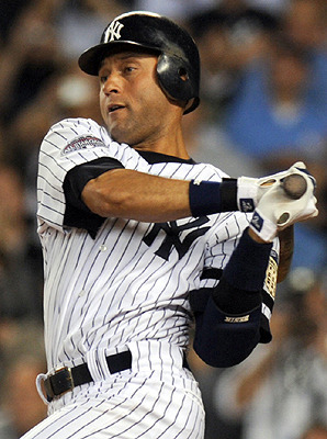 Derek-jeter_display_image