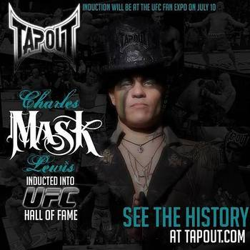 Tapout-charles-lewis-ufc-hall-of-fame1_display_image