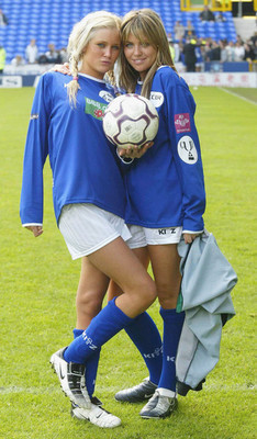 Musicindustrysoccersixeverton6gl6fxhigxil_display_image_display_image
