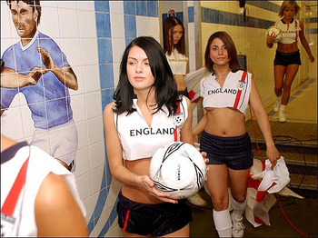 Sexy_soccer_8_display_image