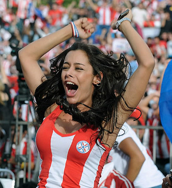 600full-larissa-riquelme_display_image