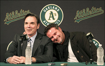 Alg_oakland_athletics_display_image