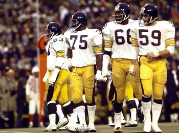 Steel-curtain_display_image