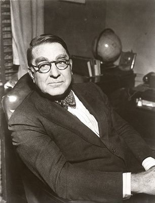 Branch_rickey_display_image