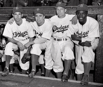 Robinson-dodgers_display_image