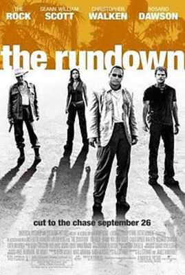 220px-the_rundown_movie_display_image