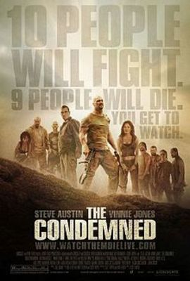 220px-the-condemned-poster_display_image