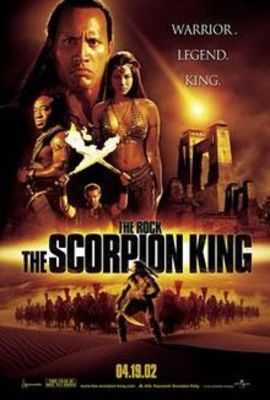 220px-the_scorpion_king_poster_display_image