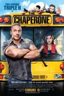The_chaperone_poster_display_image