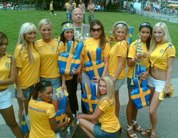 Swedensweden_display_image