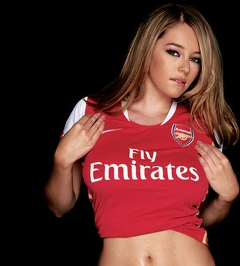 Arsenal_keeley3_display_image