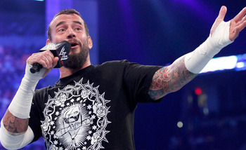4cmpunk_original_display_image