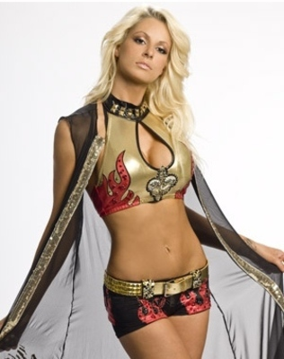 Maryse-ouellet_display_image