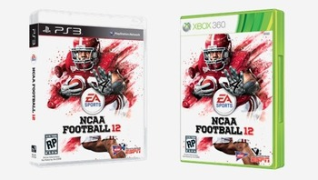 Ncaafootball12cover_display_image