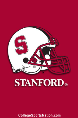 Stanford_football_iphone_wallpaper_display_image