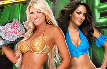 Moneykellykellyvsbriebella_display_image