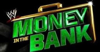 Mitb_display_image