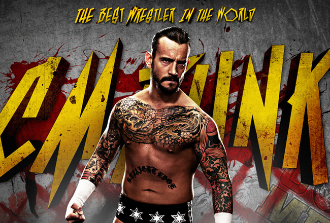 Cmpunkwallpapers_thebestwrestlerintheworld_800_crop_650x440