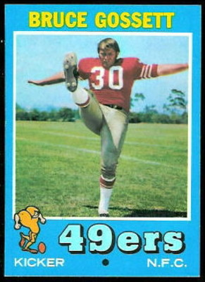 [Image: 77_Bruce_Gossett_football_card_display_i...1310721519]
