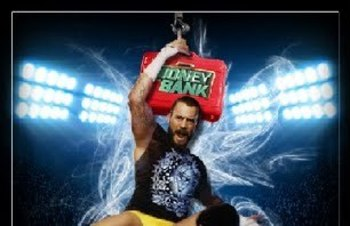 Pc3b3ster-fan-made-del-ppv-wwe-money-in-the-bank-2011_display_image