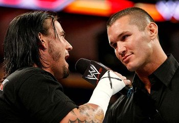 Wwe-raw-cm-punk-randy-orton_1171889_display_image
