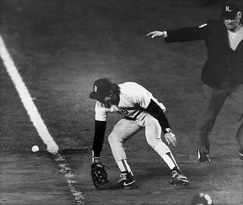 Bill-buckner_display_image